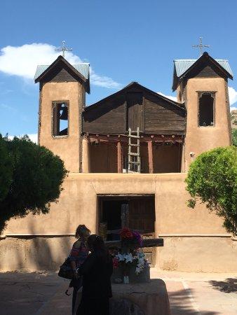Chimayo, Nuovo Messico: photo0.jpg