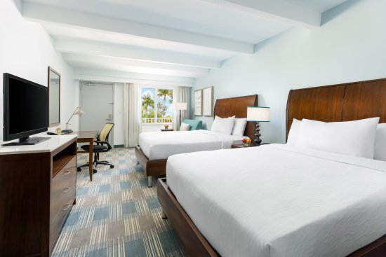 Hilton Garden Inn Key West The Keys Collection Updated 2020
