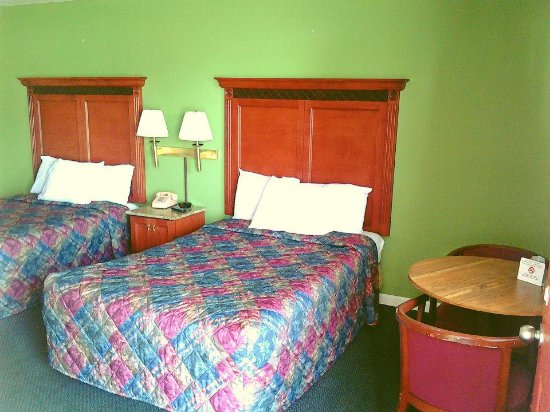 Benton, KY: Two bed