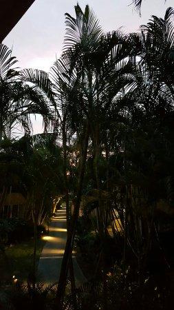 Mercure Gold Coast Resort: 20160621_171651_large.jpg