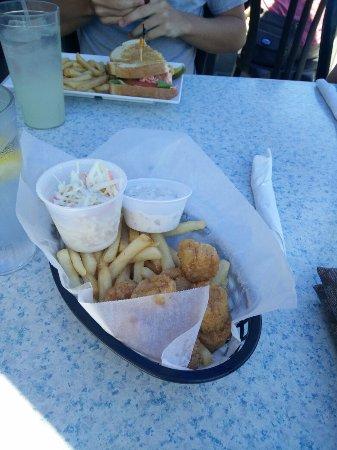 Boardwalk Cafe & Pub: IMG_20160620_132649_large.jpg