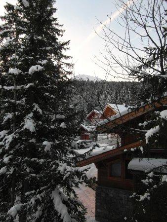 Hotel Telemark Image