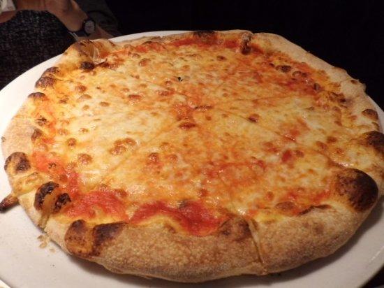 Cuisine italienne picture of la rouvenaz montreux for Cuisine italienne