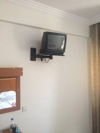 Belcehan Beach Hotel: photo7.jpg
