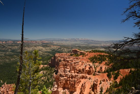 bryce canyon national park bild von peek a boo loop bryce canyon nationalpark tripadvisor. Black Bedroom Furniture Sets. Home Design Ideas