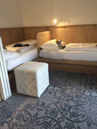 Cavallino Bianco Family Spa Grand Hotel: photo2.jpg