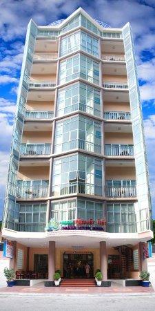 Photo of Silver River Hotel Phnom Penh