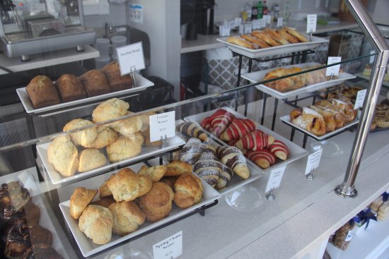 sift bakery Sift bakehouse is the latest small business slated to open in downtown sarasota  the bakery, known in sarasota for selling its baked good at.