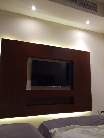 아라비안 파크 호텔 이미지