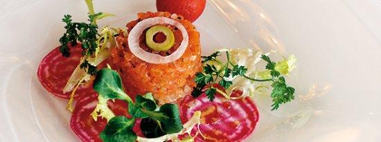 Regensdorf, Switzerland: Unsere Speisekarte für jeden Geschmack