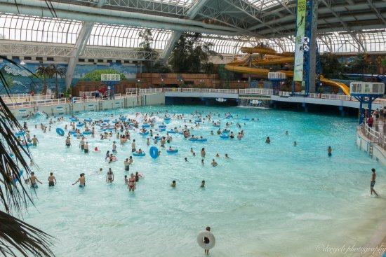 food court picture of west edmonton mall edmonton tripadvisor