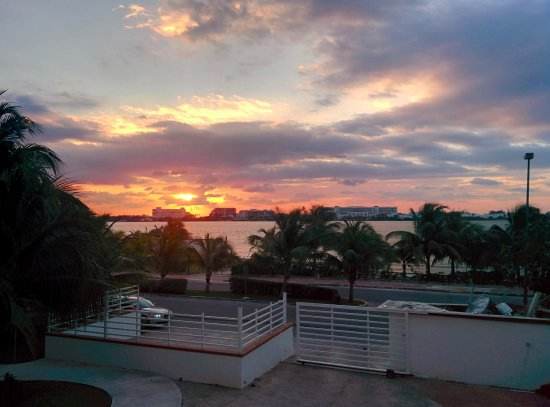 Foto de Las Gaviotas Hotel+Rent Aparment