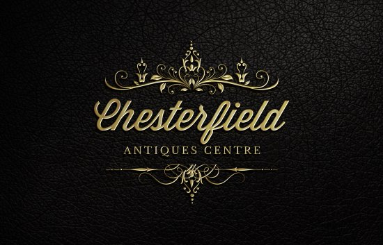 ‪Chesterfield Antiques Centre‬