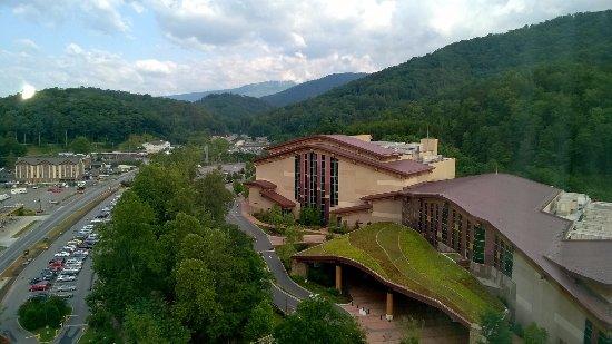 Cherokee hills casino resort wild wild west gambling hall and hotel las vegas