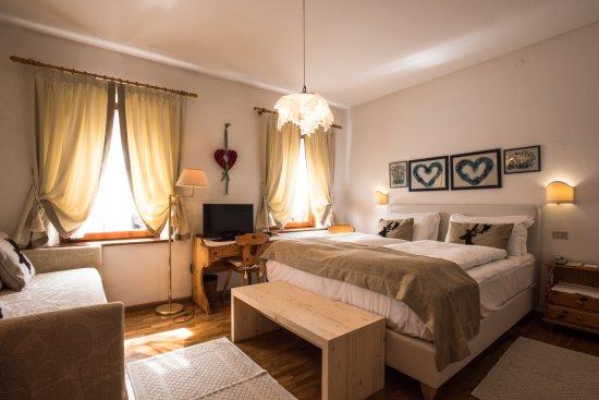 Hotel meuble fiori updated 2017 reviews price for Hotel meuble fiori