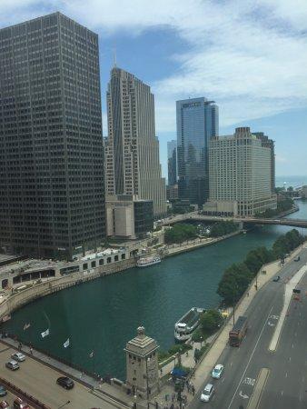 My new Chicago Fav!