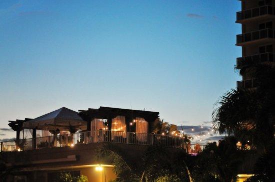 La Casa Del Mar Photo