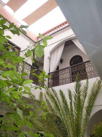 Photo of Riad Diarna Marrakech