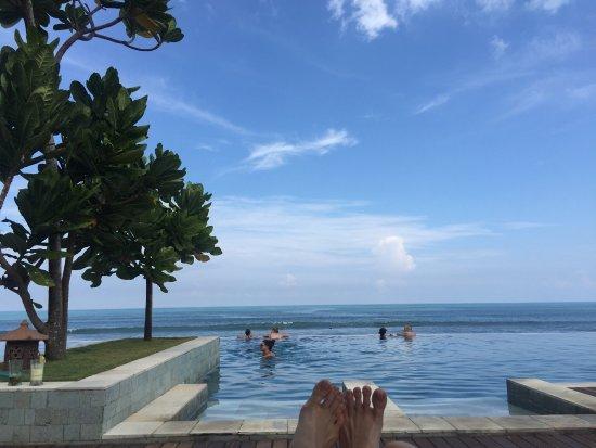 The Seminyak Beach Resort & Spa: photo2.jpg