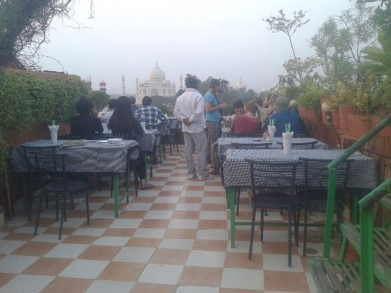 Hotel Saniya Place Updated 2018 Prices Amp Reviews Agra