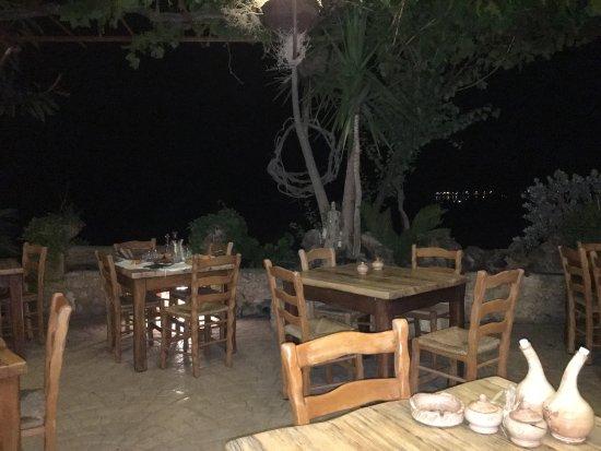 Kaliviani, Grecia: photo3.jpg