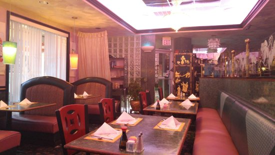 Hing Ta Restaurant Photo