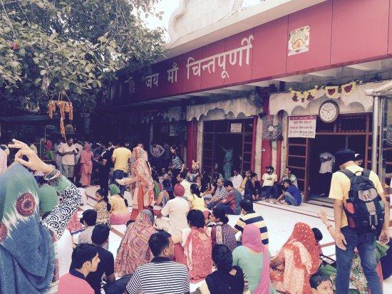Una, อินเดีย: photo2.jpg