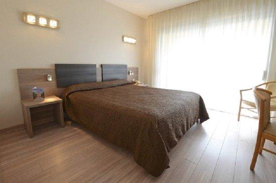 Hotel Poretta