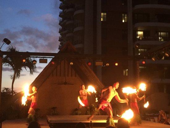 Waikiki Starlight Luau: photo0.jpg