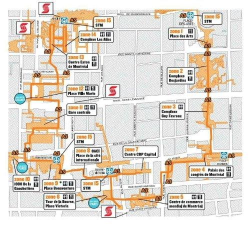 Ciudad subterránea: montreal-underground-city-map_large.jpg