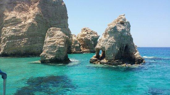 Naxos, Grekland: 20160622_125706_large.jpg