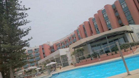 Dolmen Resort Hotel: DSC_0508_large.jpg