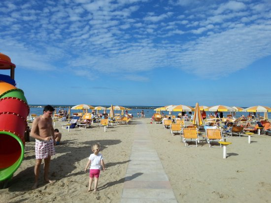 Bellaria-Igea Marina Photo