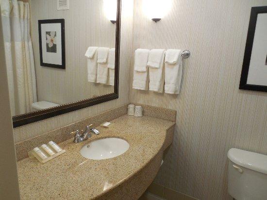 Hilton Garden Inn Montgomery East Updated 2020 Prices Hotel