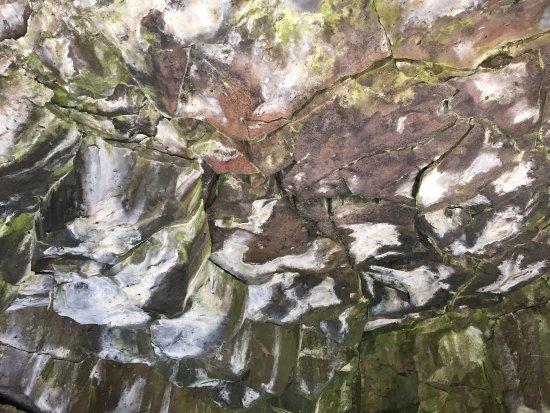 Land of Fire & Ice (Bandera Volcano & Ice Cave): photo1.jpg