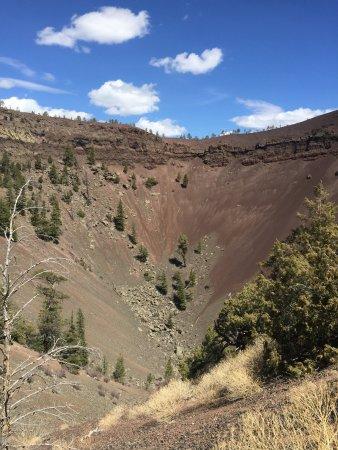 Land of Fire & Ice (Bandera Volcano & Ice Cave): photo2.jpg