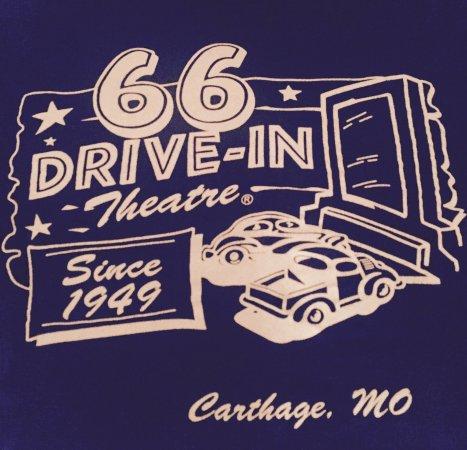66 Drive-In Theatre : photo0.jpg
