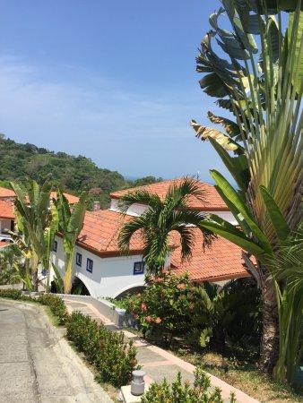 Shana Hotel & Spa: Un hotel maravilloso Un paisans incomparable  Muy buen servicio Habitaciones amplias y modernas