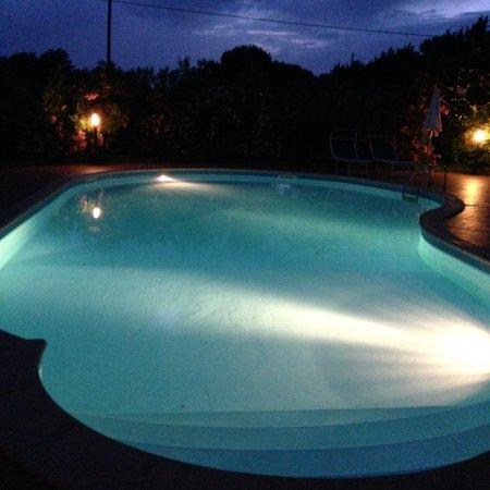Agriturismo trer hotel faenza province of ravenna prezzi 2018 e recensioni - Piscina comunale ravenna prezzi ...