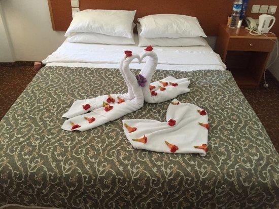 Belcehan Beach Hotel: photo5.jpg