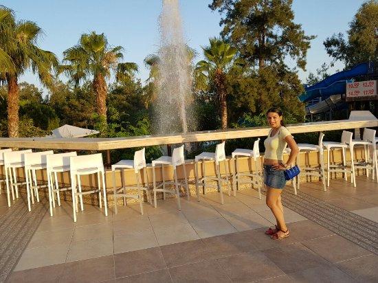 Grand Prestige Hotel & Spa : Mükemmel tatilin fotoları