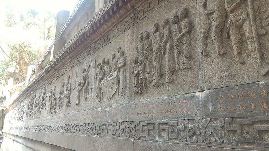 Sanyuan Palace of Guangzhou: P_20160506_134132_large.jpg