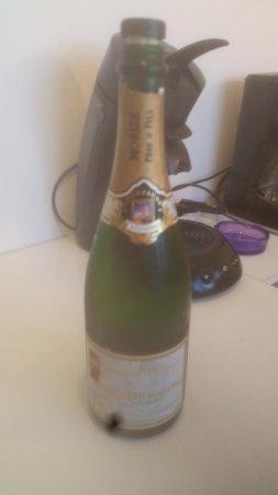 Champagne Morize Père et Fils