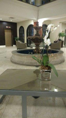 DoubleTree by Hilton Hotel San Antonio Airport: PhotoGrid_1466620045072_large.jpg