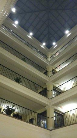 DoubleTree by Hilton Hotel San Antonio Airport: PhotoGrid_1466620028799_large.jpg