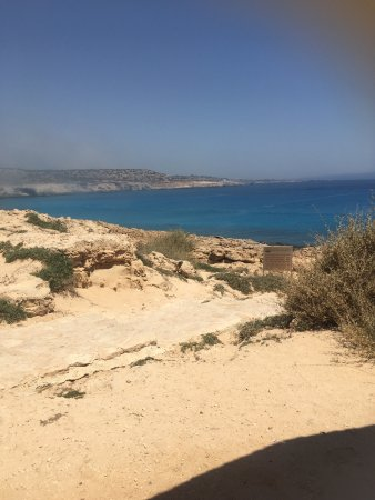 Cape Greco (Cavo Greco): photo8.jpg
