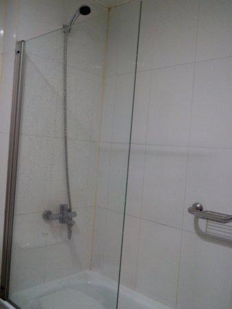 蒙塞拉特公寓酒店照片