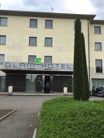 Glam Hotel: photo0.jpg
