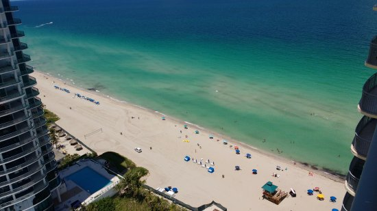 Doubletree Resort Spa By Hilton Ocean Point North Miami Beach Playa Mar Y