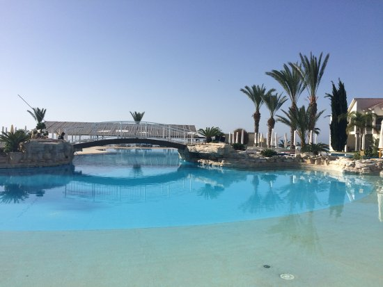 Princess Beach Hotel Photo